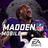 icon Madden NFL 6.1.1