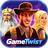 icon GameTwist 5.13.0