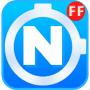 icon Nicoo Script Baju Free Guide