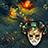 icon Throne Rush 4.11.1