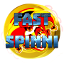 icon Fast Spinni