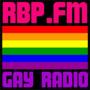 icon RBP Gay Radio
