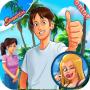 icon SummerTime Saga Game - Free SummerTime Tips