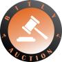 icon Bitly Auction