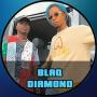 icon Blaq Diamond All Songs