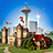 icon Forge of Empires 1.118.1 (release/1.118)
