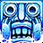 icon Temple Run 2 1.44.1