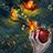 icon Throne Rush 5.1.0