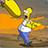 icon Simpsons 4.31.0