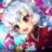 icon Monster Super League 1.0.18012507