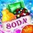 icon Candy Crush Soda 1.106.7