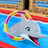 icon Dolphin Show 3.05.1