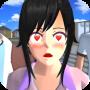 icon Latest SAKURA School Simulator 2021 Trick