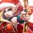 icon Magic Rush 1.1.105
