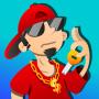 icon Super Thief Auto