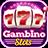 icon Gambino 1.19