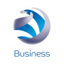 icon Barclaycard for Business