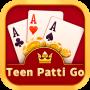 icon Teen Patti Go