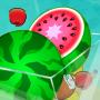 icon Watermelon3D