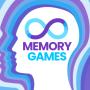 icon Memory Trainer