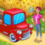 icon Farm Garden City