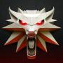 icon Monster Slayer