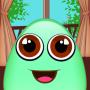 icon com.TinyRedRhombus.Heggy