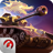 icon World of Tanks 3.5.0.973