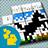 icon Pic-a-Pix 1.2.1