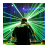 icon Trance Dance Techno Club music radio 7