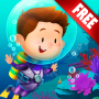 icon Explorium: Ocean for Kids Free