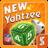 icon New YAHTZEE 5.3.1
