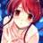 icon Japanese Anime Jigsaw Puzzles 2.10.9