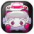 icon PaBangPang 1.25