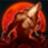 icon Shadow Wars 1.5