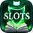 icon Scatter Slots 3.18.1