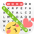 icon Infinite Word Search 2.69g