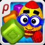 icon Toy Blast