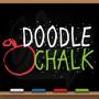 icon Doodle Chalk