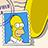 icon Simpsons 4.25.0
