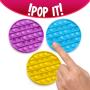 icon Simple Dimple! Pop It!