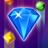 icon Bejeweled Blitz 1.26.0.67