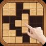 icon BlockJoy: Woody Block Sudoku Puzzle Games