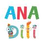icon com.ABCPlanet.anadili