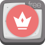 icon Checkers Quest free