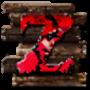 icon Zalive - Zombie survival