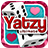 icon Yatzy Ultimate 10.3.0