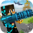 icon Block Wars Survival Games 1.44