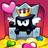 icon King of Thieves 2.16