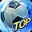 icon Top FM 1.16.5